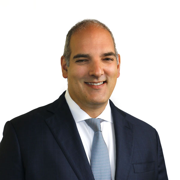 adam capital management Mr hieber joined cerberus in 2008 and is managing director of coac europe in addition, he serves as a senior advisor to the boards of multiple portfolio companies.